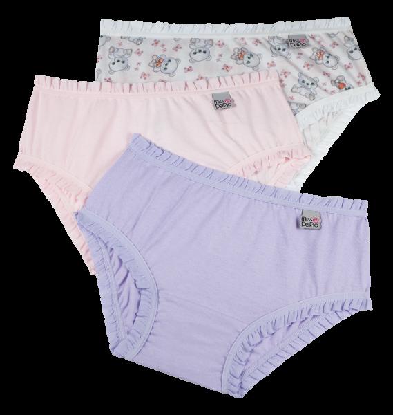 620b5404c Como escolher a roupa íntima certa para seus filhos